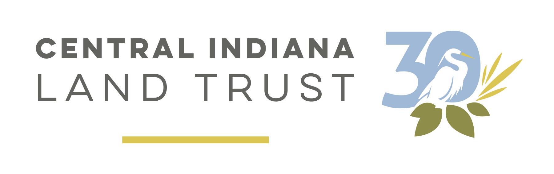 Central Indiana Land Trust